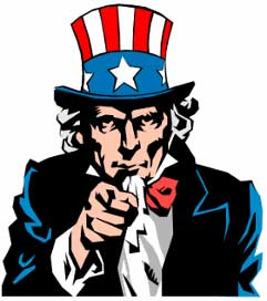 Let Uncle Sam Make Your Charitable Contributions