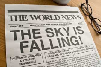 sky_is_falling_news_headline